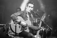 Stefan Banica - concert unplugged Ce e dragostea - 7&8 martie (5)