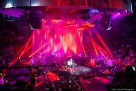 Stefan Banica - concert unplugged Ce e dragostea - 7&8 martie (7)