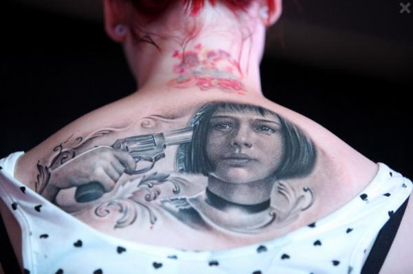 tatoo5