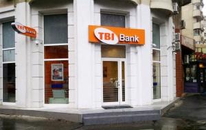 TBI_Bank