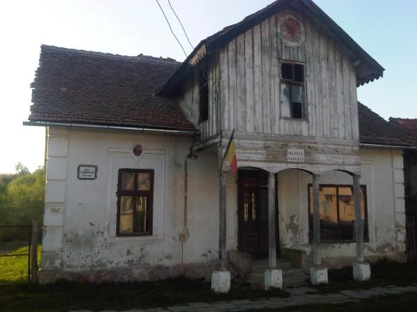Valea_hartibaciului_IMG00389-20120427-1910