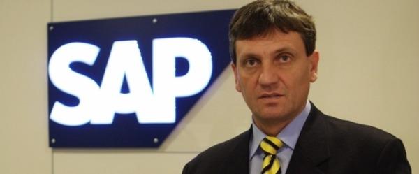 valentin-tomsa-SAP
