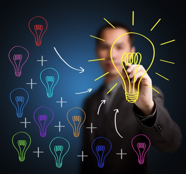web entrepreneurs