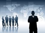 Clienţii de ERP ai Wizrom generează venituri anuale cât 17% din contribuţia sectorului privat la PIB-ul României