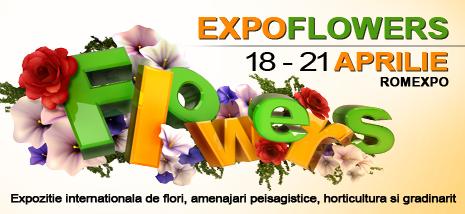 465 x 214 px - ExpoFlowers