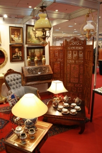 Antique-Market-8-065
