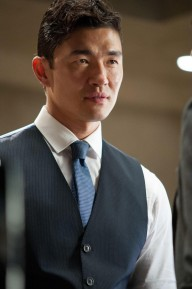 Olympus_Has_Fallen_Rick_Yune_HD_CraveOnline_Exclusive