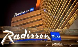 Radisson-Blu-Hotel-Bucharest-