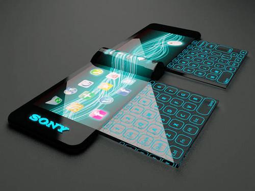 Sony-Nextep-wrist-computer-2020-hiromi-kiriki-011