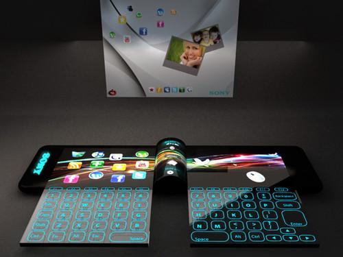 Sony-Nextep-wrist-computer-2020-hiromi-kiriki-021