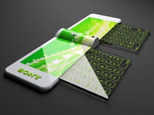 Sony-Nextep-wrist-computer-2020-hiromi-kiriki-031