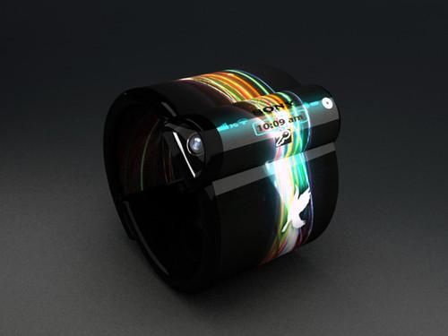 Sony-Nextep-wrist-computer-2020-hiromi-kiriki-06