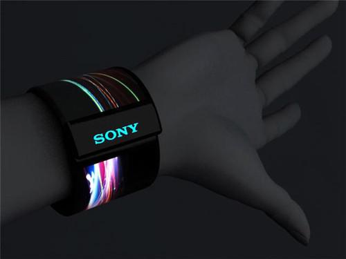 Sony-Nextep-wrist-computer-2020-hiromi-kiriki-07