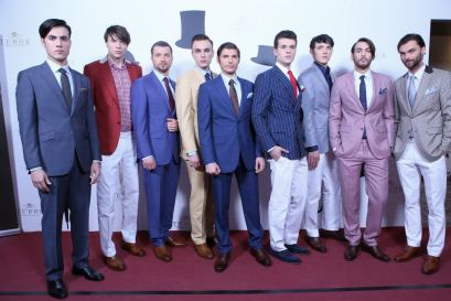 tailor1 (10)