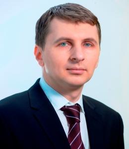 VasilescuMarius_managerE&Y